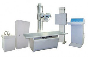 Medical Equipment Leasing and Financing
